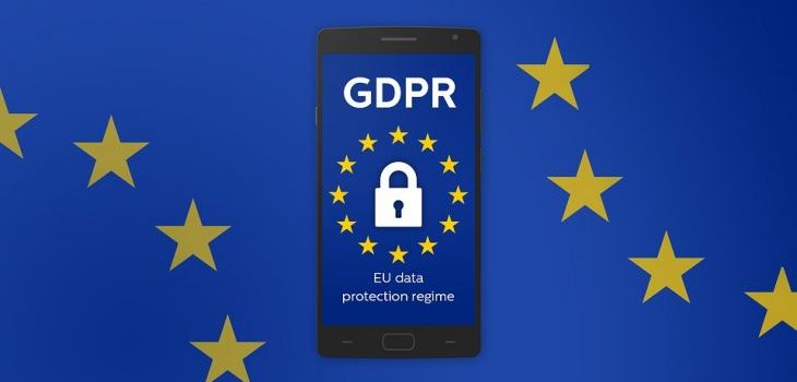 Checklist: 12 steps to make your website GDPR compliant