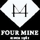 four-mine