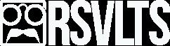 Rsvlts logo