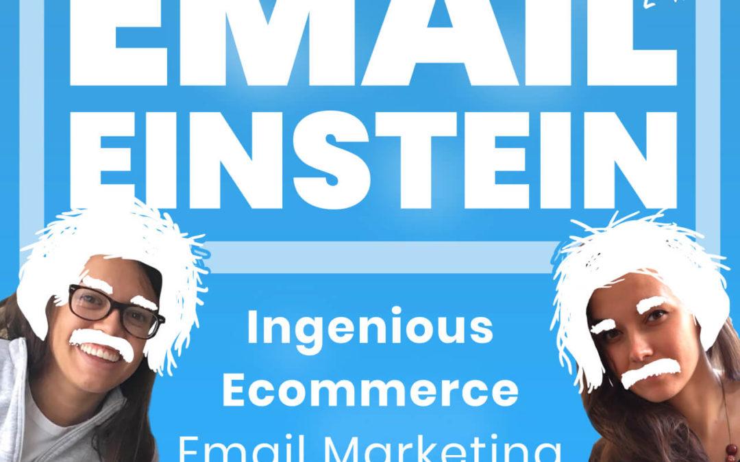 Debunking 3 email marketing myths