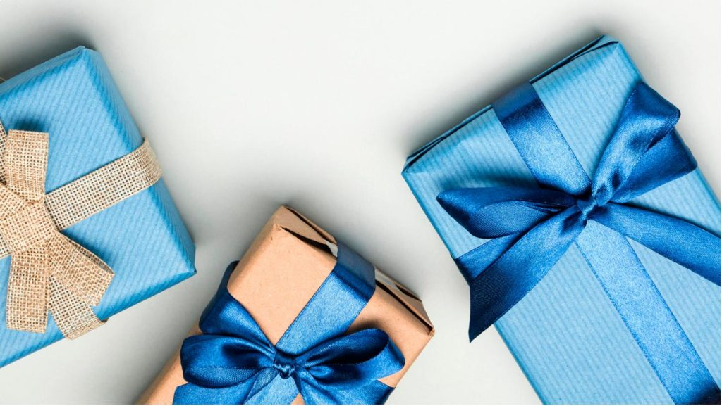FOMO email marketing strategy to boost your holiday sales