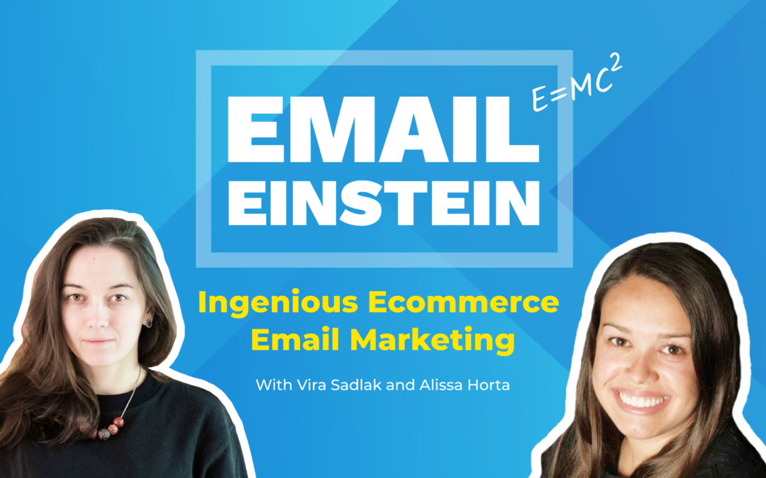 Biggest email marketing lessons 2020 has taught us