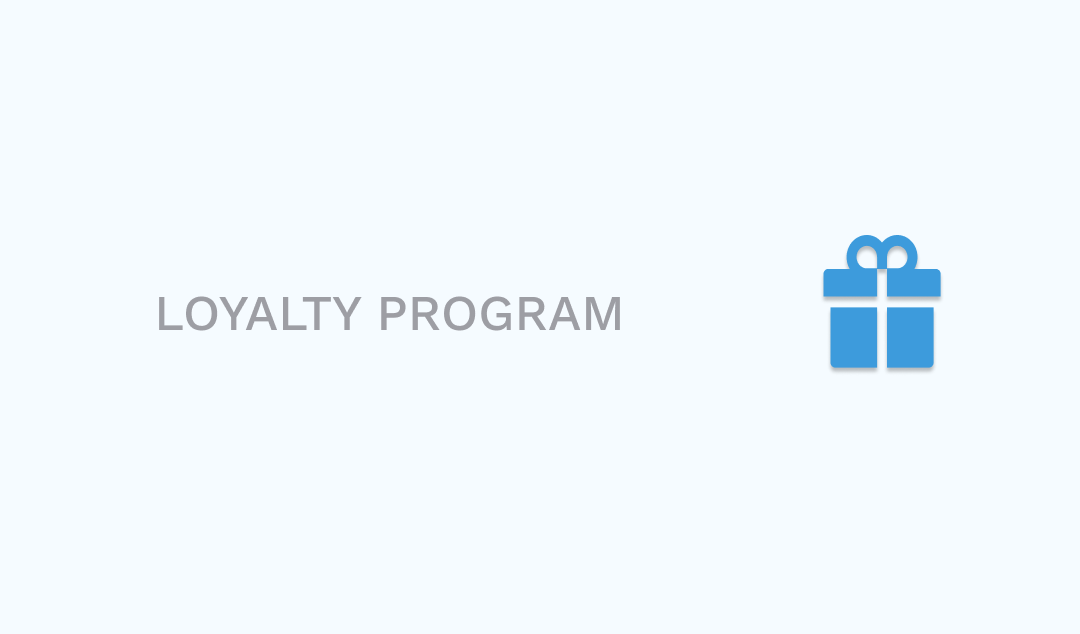Loyalty Program – Challenges, Solutions and Results