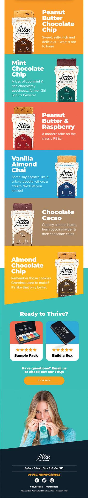 Atlas-full-design-part-2