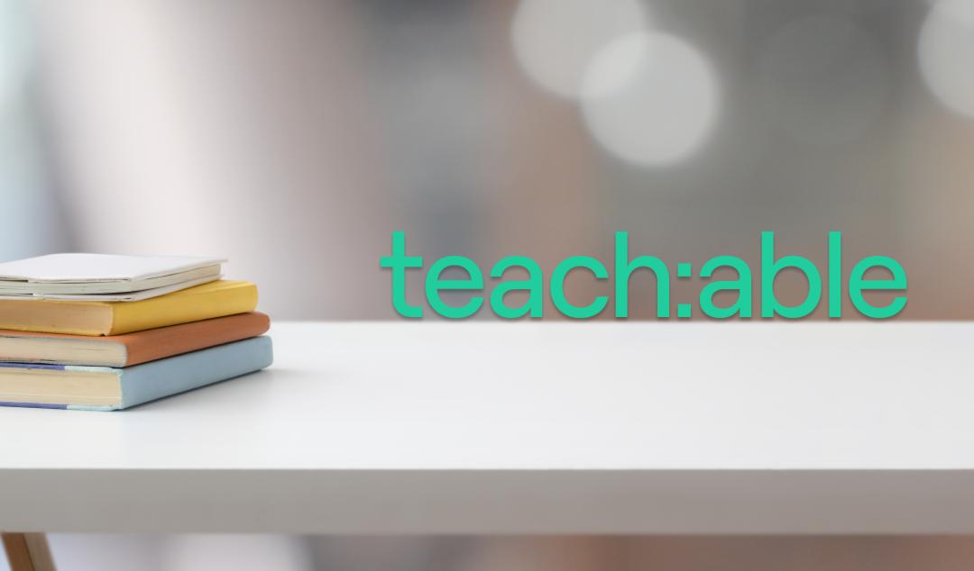 Teachable Mobile App Tips & Tricks